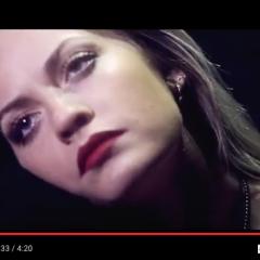 'GIRL' Short Film